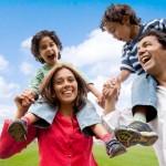 Cuba 5 Cara Sederhana Hidup Bahagia