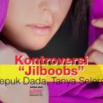 Fenomena Hijab Seksi Terus Menular