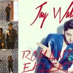 Jom, Berkenalan Dengan Jay Walia 'Penglipur Lara Romantik Eklektik'