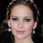 Tips Jaga Kecantikan Bila Umur Anda Masuk 30 Tahun