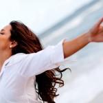 6 Tips Meningkatkan Keyakinan Diri