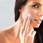Kekal Muda Dengan Krim Collagen