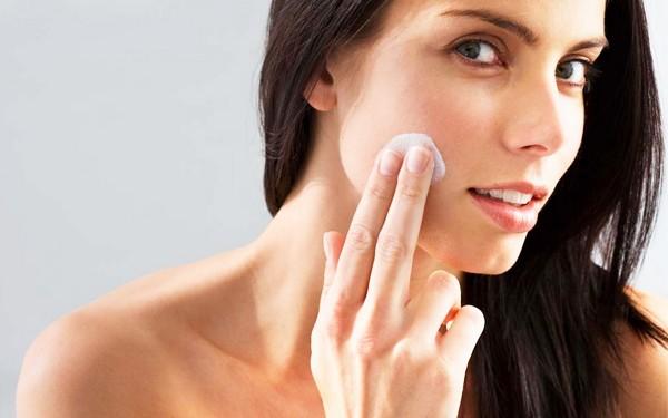 Krim Collagen - Women Online Magazine