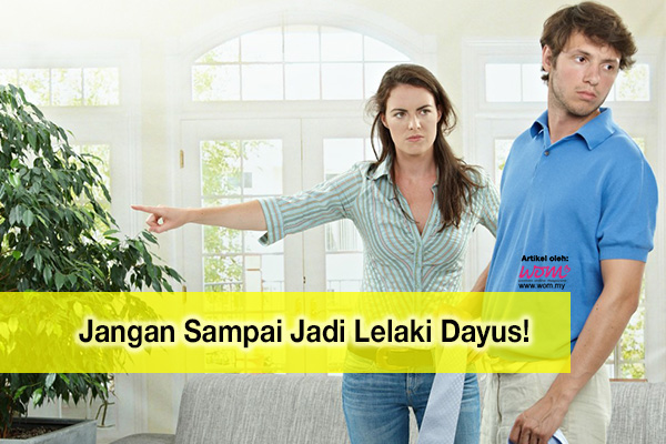LELAKI DAYUS - women online magazine-2
