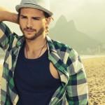 9 Tips Tawan Hati Lelaki Pendiam