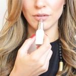 Serlahkan Kecantikan Semulajadi Anda Dengan Lipstik Nude