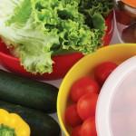 5 Cara Menyimpan Makanan Agar Tahan Lama