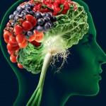 6 Makanan Mencerdaskan Otak