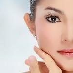 6 Manfaat Facial Yang Perlu Anda Ketahui