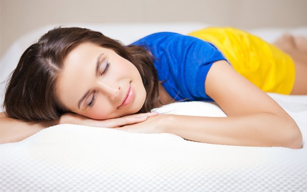Manfaat Tidur Siang - Women Online Magazine