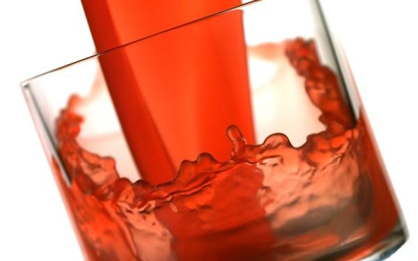 Minuman Collagen - Women Online Magazine