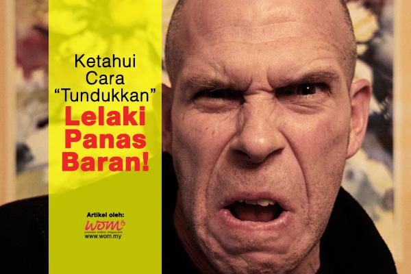 Panas Baran - women online magazine (1)