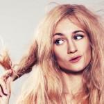 Harus Cuba! Tips Paling Simple Untuk Penjagaan Rambut Kering