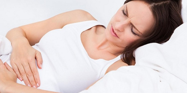 Penyakit Kelamin Wanita - woman online magazine