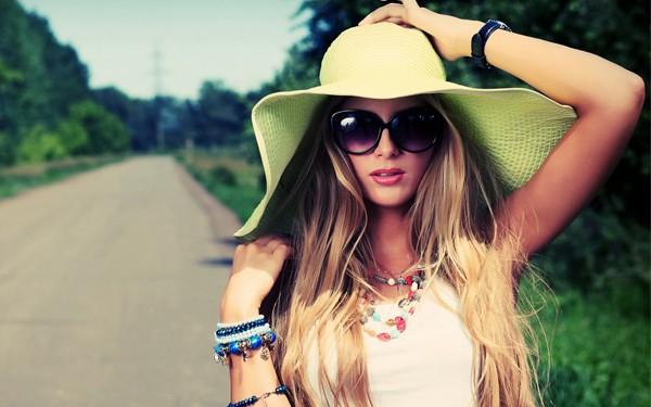Petua Cantik - Women Online Magazine