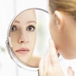4 Petua Hilangkan Bintik Hitam Secara Semulajadi
