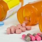 Ketahui Kebaikan Dan Keburukan Pengambilan Pil Hormon Buat Wanita & Lelaki