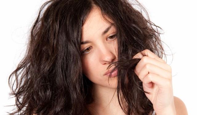 Rambut Kusut - woman online magazine