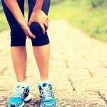 Atasi Masalah Sakit Lutut Dengan 6 Senaman Ringkas