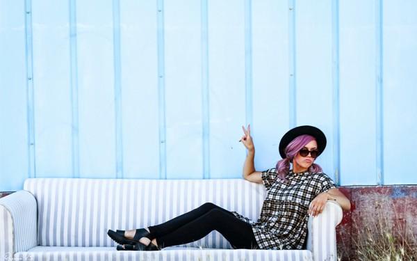 Seluar Legging - Women Online Magazine