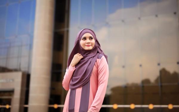 Shawl Labuh - Women Online Magazine