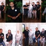 "Tagline Terbaharu Sinar FM ""MENYINARI HIDUPMU"". Aspirasi Pendengar Melayu Moden"