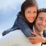 8 Ciri Suami Mithali Yang Dicari