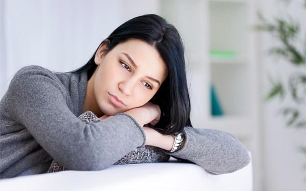 Sukar Hamil - Women Online Magazine