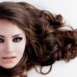 9 Tips Penjagaan Rambut Sihat Melalui Sumber Vitamin & Suplemen