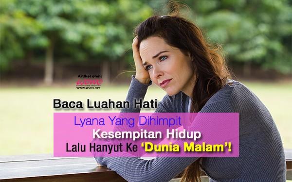 Wanita Melayu - women online magazine