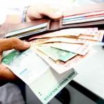 Tunaikan Zakat Pendapatan Untuk Hidup Lebih Berkat