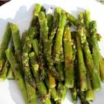 Sayur Asparagus Bukan Sahaja Enak, Malahan Banyak Manfaatnya Buat Kesihatan