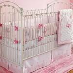 Semak 6 Senarai Penting Barang Keperluan Bayi