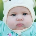 Ketahui Jenis Makanan Yang Boleh Buat Bayi Anda Cepat Gemuk