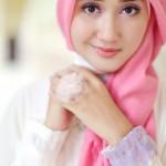 7 Cara Mudah Supaya Bibir Pink Semulajadi
