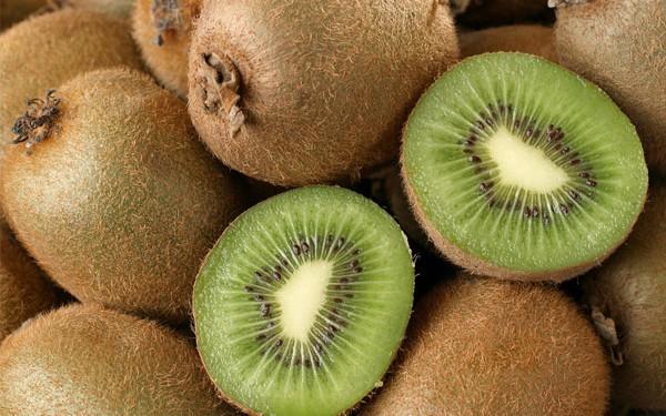 buah kiwi - women online magazine