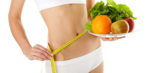 cara bakar lemak - woman online magazine