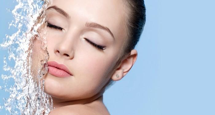 cara makeup tahan lama - woman online magazine