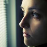 5 Cara Mudah Dan Berkesan Untuk Mengatasi Kesedihan Hati