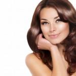 Harus Cuba! 5  Cara Menyuburkan Rambut Agar Tidak Gugur & Bercabang