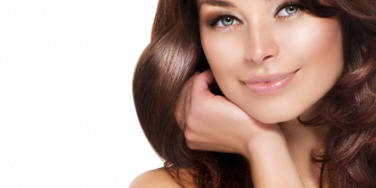 cara menyuburkan rambut - woman online magazine