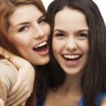 4 Ciri Si Dia Tidak Layak Digelar Kawan Sejati Anda