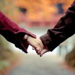 Rahsia Kenikmatan Ciuman Panas Suami Isteri