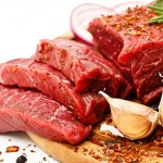 5 Bahaya Makan Daging Kambing