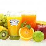 Turunkan Berat Badan Dengan Cara Diet Buah Buahan