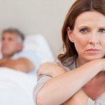Apa Yang Wajib Anda Ketahui Tentang 'Ghairah Asmara' Wanita Setelah Menopause…