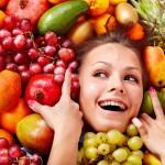 Mesti Baca! Makanan Yang Baik Untuk Kulit Cantik & Cerah
