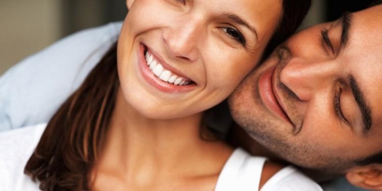 menggoda suami - woman online magazine