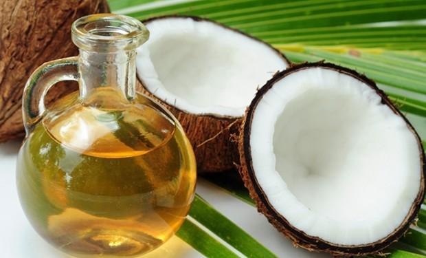 minyak kelapa - wom.my