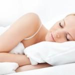 4 Sebab Pola Tidur Wanita Berbeza Dengan Lelaki